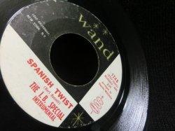 画像3: アイズレー・ブラザーズUS原盤/Beatles元ネタVer.★THE ISLEY BROTHERS-『TWIST & SHOUT』