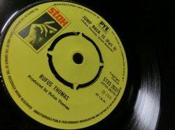 画像3: ファンキー・セルフカバー/UK原盤★RUFUS THOMAS-『JUMP BACK 75』