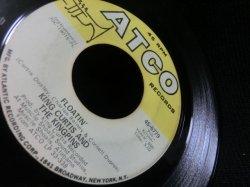 画像3: Led Zeppelinカバー★KING CURTIS-『WHOLE LOTTA LOVE』