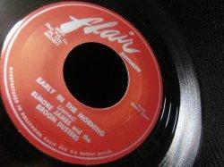 "画像3: ""Boogie Shack""収録★ELMORE JAMES-『HAWAIIAN BOOGIE』"