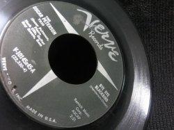 画像2: 20sジャズ名曲カバー★THE OSCAR PETERSON TRIO-『BYE BYE BLACKBIRD』