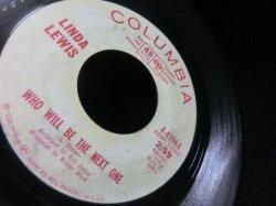 画像3: Lavern Baker名曲/レアカバー★LINDA LEWIS-『JIM DANDY』