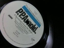 画像3: Northern Soul Top 500選出/UK廃盤★P.P.ARNOLD-『THE IMMEDIATE CATALOGUE』