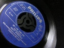 画像2: フリーソウル『Soulful Strut』カバー/UK原盤★DUSTY SPRINGFIELD-『AM I THE SAME GIRL』
