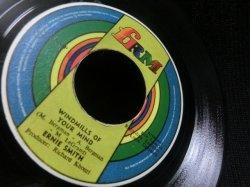 画像2: アーニー・スミス/Jamaica原盤★ERNIE SMITH-『WINDMILS OF YOUR MIND』