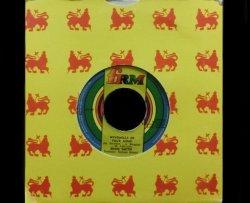 画像1: アーニー・スミス/Jamaica原盤★ERNIE SMITH-『WINDMILS OF YOUR MIND』