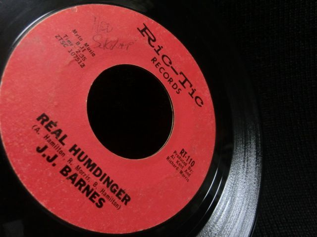 dennis singles Complete your dennis brown record collection discover dennis brown's full discography shop new and used vinyl and cds.