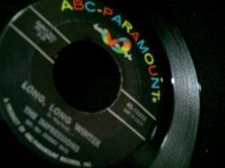 画像3: Bob Marleyスカ元ネタ★THE IMPRESSIONS-『AMEN』