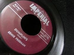 画像2: Byron Leeスカネタ★ERNIE FREEMAN-『DUMPLIN'』