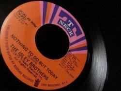 画像3: Carole King名曲カバー/45Ver.★THE ISLEY BROTHERS-『IT'S TOO LATE』