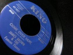 画像3: ジェームス・ブラウンUS原盤/The Who元ネタ★JAMES BROWN-『SHOUT & SHIMMY』