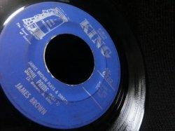 画像3: ジェームス・ブラウンUS原盤/Ultimte Breaks & Beats収録★JAMES BROWN-『SOUL PRIDE』