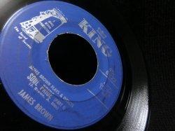 画像2: ジェームス・ブラウンUS原盤/Ultimte Breaks & Beats収録★JAMES BROWN-『SOUL PRIDE』