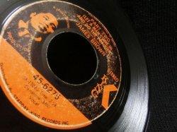 画像3: ジェームス・ブラウンUS原盤/45 KINGネタ★JAMES BROWN-『PART TWO』