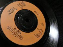 画像4: ハービー・ハンコック/UKジャケ原盤★HERBIE HANCOCK-『ROCK IT』