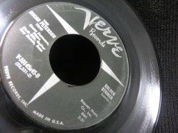 画像3: 20sジャズ名曲カバー★THE OSCAR PETERSON TRIO-『BYE BYE BLACKBIRD』