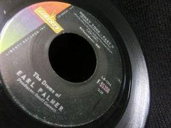 画像2: Fats Domino名曲/爆音ドラムカバー★EARL PALMER-『NEW ORLEANS MEDLEY』