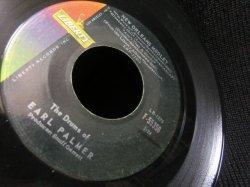 画像3: Fats Domino名曲/爆音ドラムカバー★EARL PALMER-『NEW ORLEANS MEDLEY』